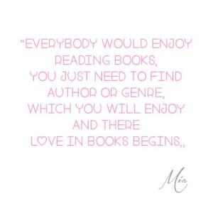 book-quote